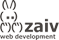 ���������� � ��������� ������ //ZAIV web-development